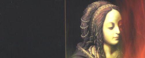 Jonathan Argyll Art History Mysteries by Iain Pears