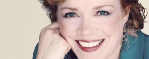 Jane K Cleland