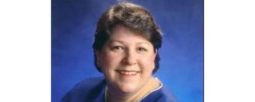 Lori Wick