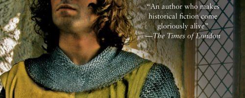 William Marshal by Elizabeth Chadwick