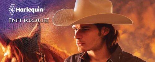 Whitehorse Montana by BJ Daniels