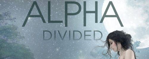 alpha-girl