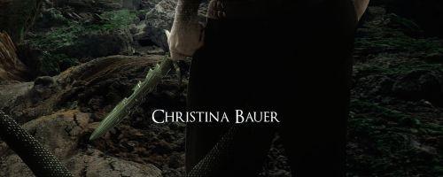 christina-bauer