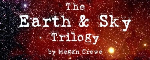 earth-sky-trilogy