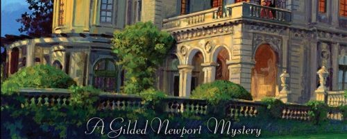gilded-newport-mystery-series