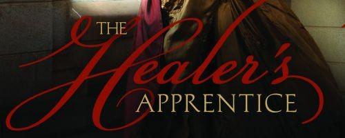 healers-apprentice