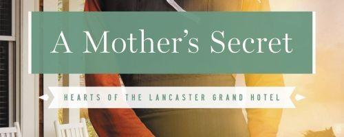 Order Of Hearts Of The Lancaster Grand Hotel Books Orderofbooks Com