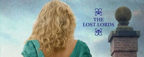 lost-lords