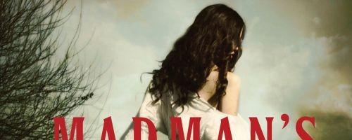 madmans-daughter