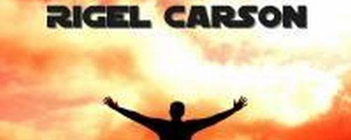 rigel-carson