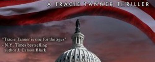 tracie-tanner