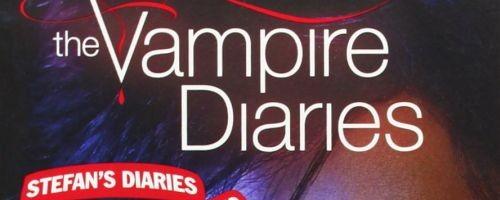 vampire-diaries-stefans-diaries