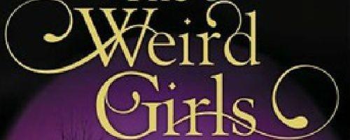 weird-girls