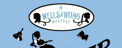 wells-and-wong-mystery