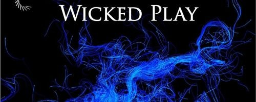 wicked-play