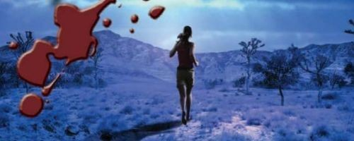 Gone: An Emma Caldridge Novella: Part Two of Three