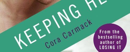 cora-cormack