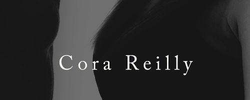cora-reilly