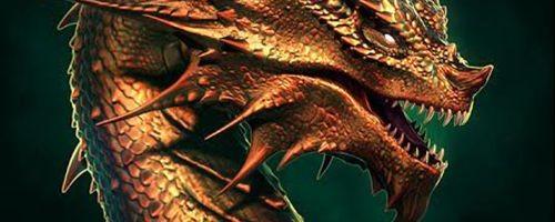 dawn-of-dragons