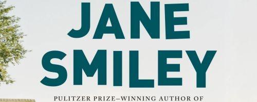 jane-smiley