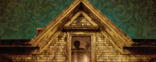 Dreamhouse Kings by Robert Liparulo