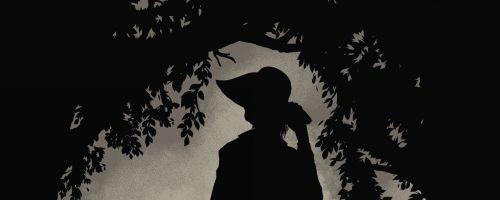 John Madden by Rennie Airth