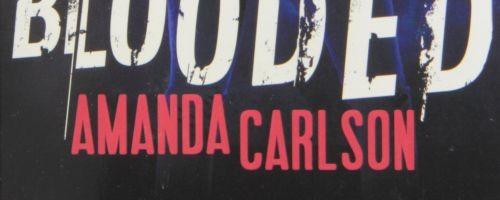 amanda-carlson