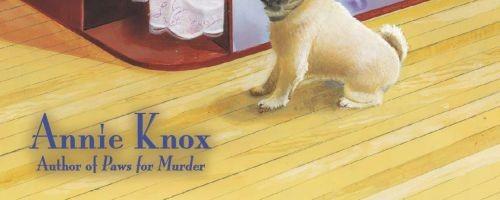 annie-knox
