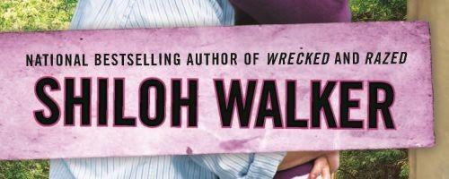 shiloh-walker