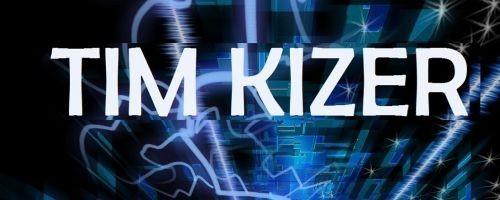 tim-kizer
