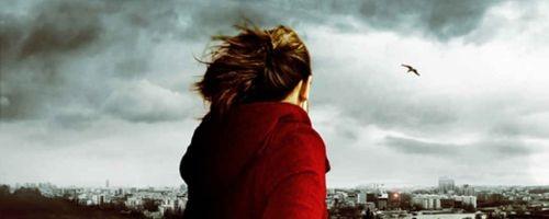 Katie Maguire by Graham Masterton