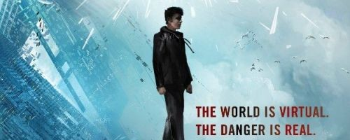 Mortality Doctrine by James Dashner