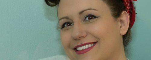 Candice Gilmer