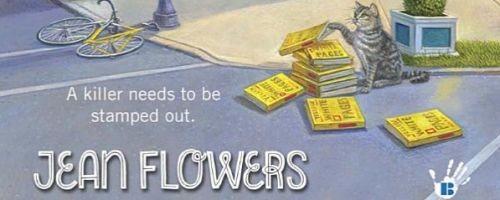 Jean Flowers