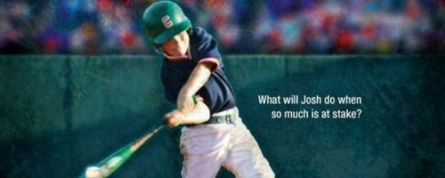Baseball Great by Tim Green