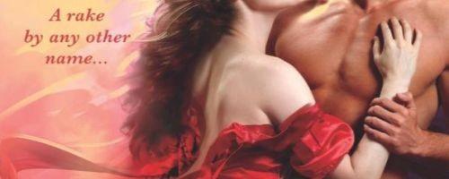 Scandalous Highlanders by Suzanne Enoch