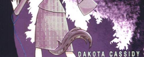 Accidentals by Dakota Cassidy