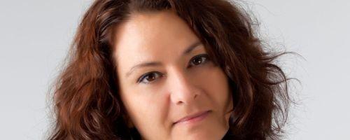 Donna White Glaser