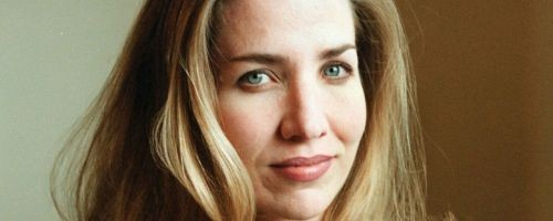 Laura Hillenbrand (Photo Credit: Random House/Getty Images)