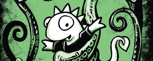 Order of Dragonbreath Books - OrderOfBooks com