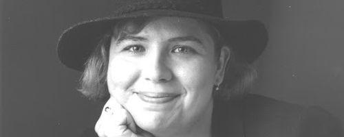 Sarah Zettel