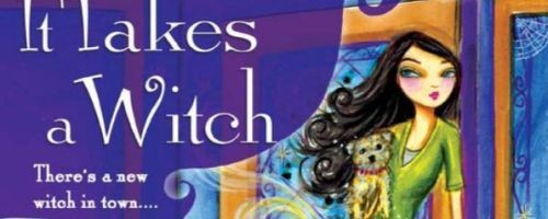 Wishcraft Mysteries by Heather Blake