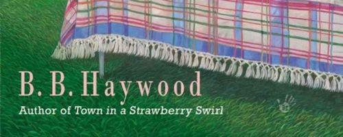 bb-haywood
