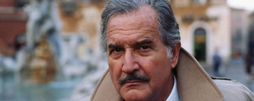 the good conscience by carlos fuentes A bibliography of carlos fuentes's books, with the latest releases, covers, descriptions and availability home carlos fuentes the good conscience aura the death of artemio cruz a change of skin terra nostra the hydra head distant relations the old.