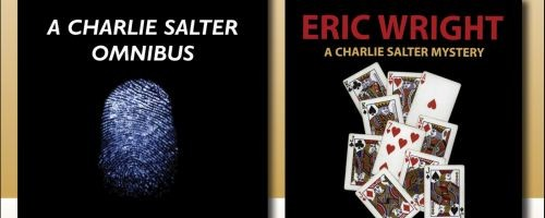 charlie-salter-by-eric-wright