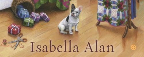 isabella-alan