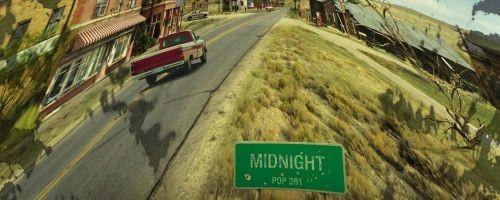 midnight-texas-by-charlaine-harris
