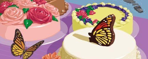 piece-of-cake-mysteries-by-jacklyn-brady