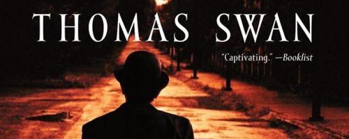 thomas-swan
