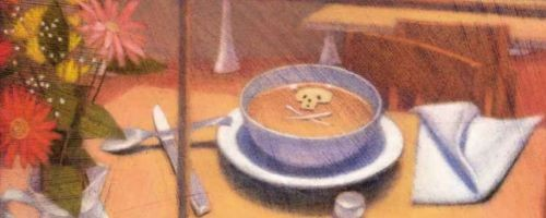 soup-lovers-mysteries-by-connie-archer